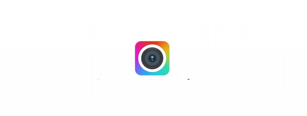 Awesome Screenshot Icon and Logo